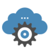 cloud-icon-2