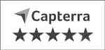 Capterra top app builder