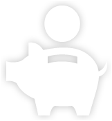 Cost Savings Icon.png