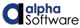 Alpha Software is an award winning low code mobile app development vendor