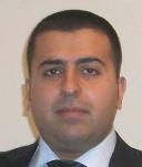Bachir Yazbek.png_256.png