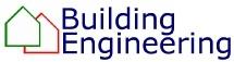 Building Engineering.jpg
