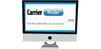 Carrier-finder logo.png