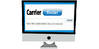 Carrier-finder logo.png