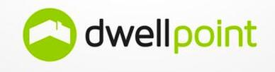 Dwellpoint uses Alpha Anywhere low code app development software