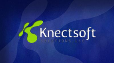 Knectsoft logo.png