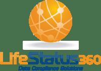 LifeStatus360 Logo.png