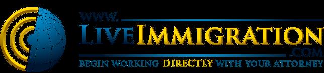 LiveImmigration Logo.png