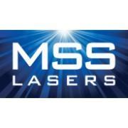 MSS logos.png