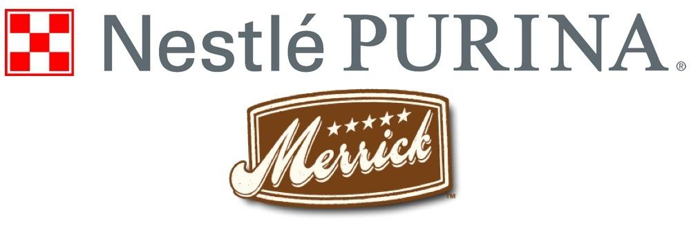 Nestle-Purina Merrick.jpg
