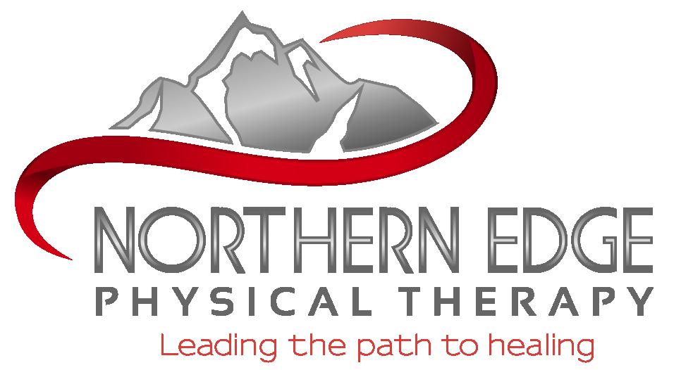 Northern Edge Logo.png