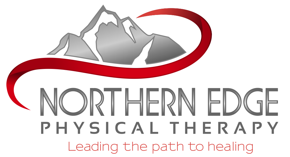 Northern Edge Logo.png