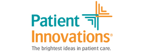 Patient Innovations Logo.png