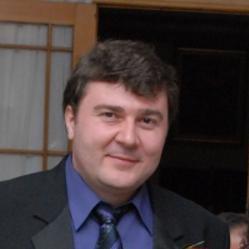 Peter Caspari.jpg