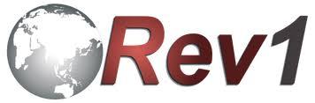 Rev1 Logo.jpeg