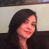 Sagrika Mehta built a Microsoft Access web app.