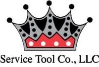 Service Tool Company LLC.jpeg