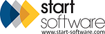 Start Software Logo.png