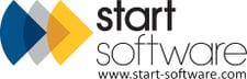 Start Software Logo
