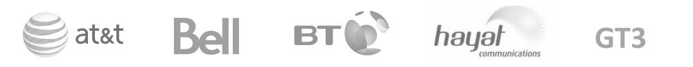 Telecomm Customers Banner.jpg