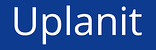Uplanit Logo.png