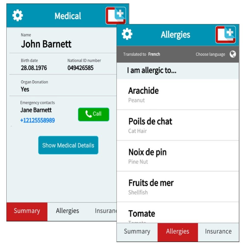 World Medical Card Screenshot.jpg