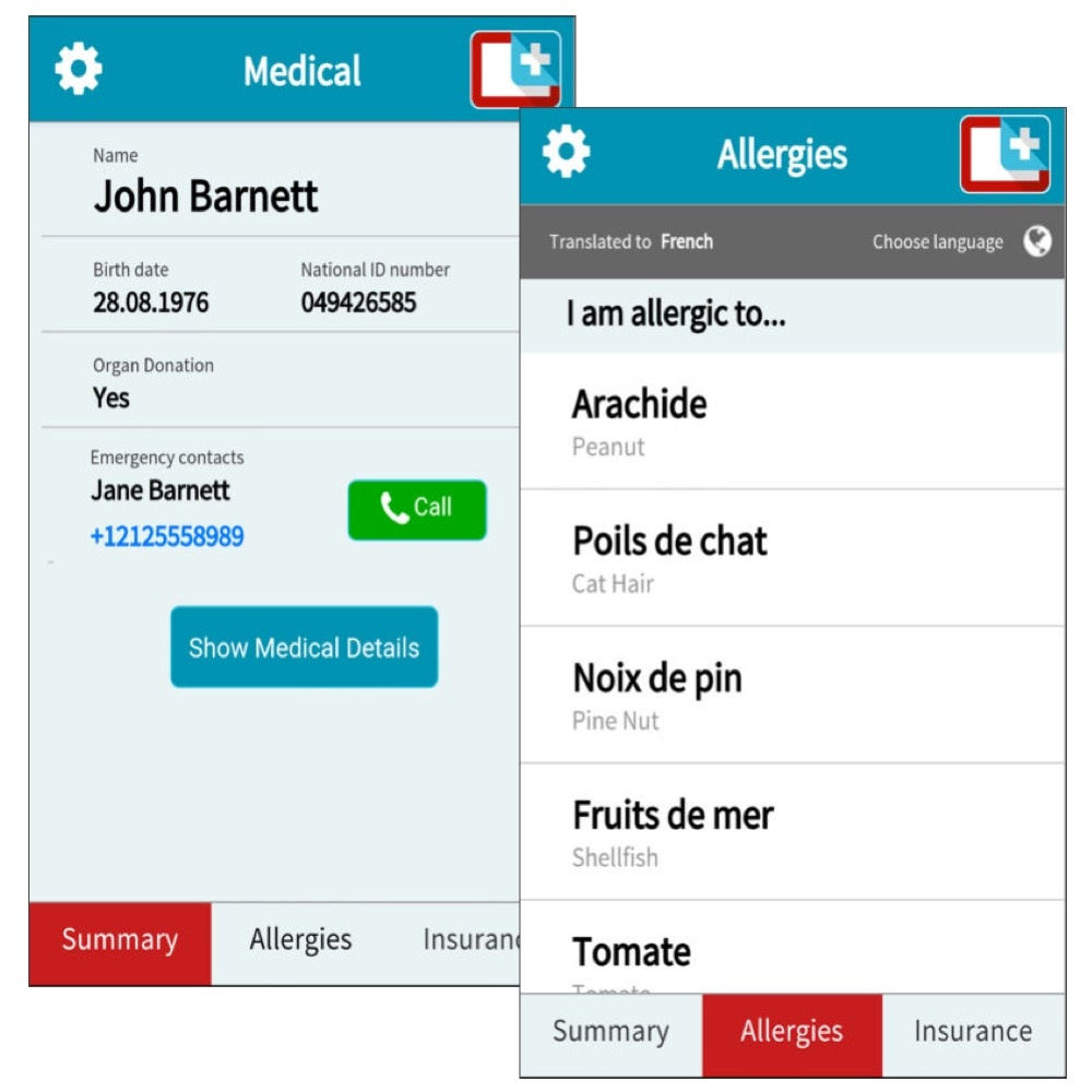 World Medical Card Screenshot.jpg
