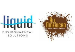 liquid-enviro-all-american-logos-300x208.jpg