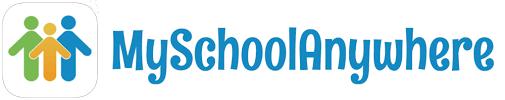 myschoolanywhere logo.png