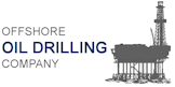 oil-drilling-sized.png