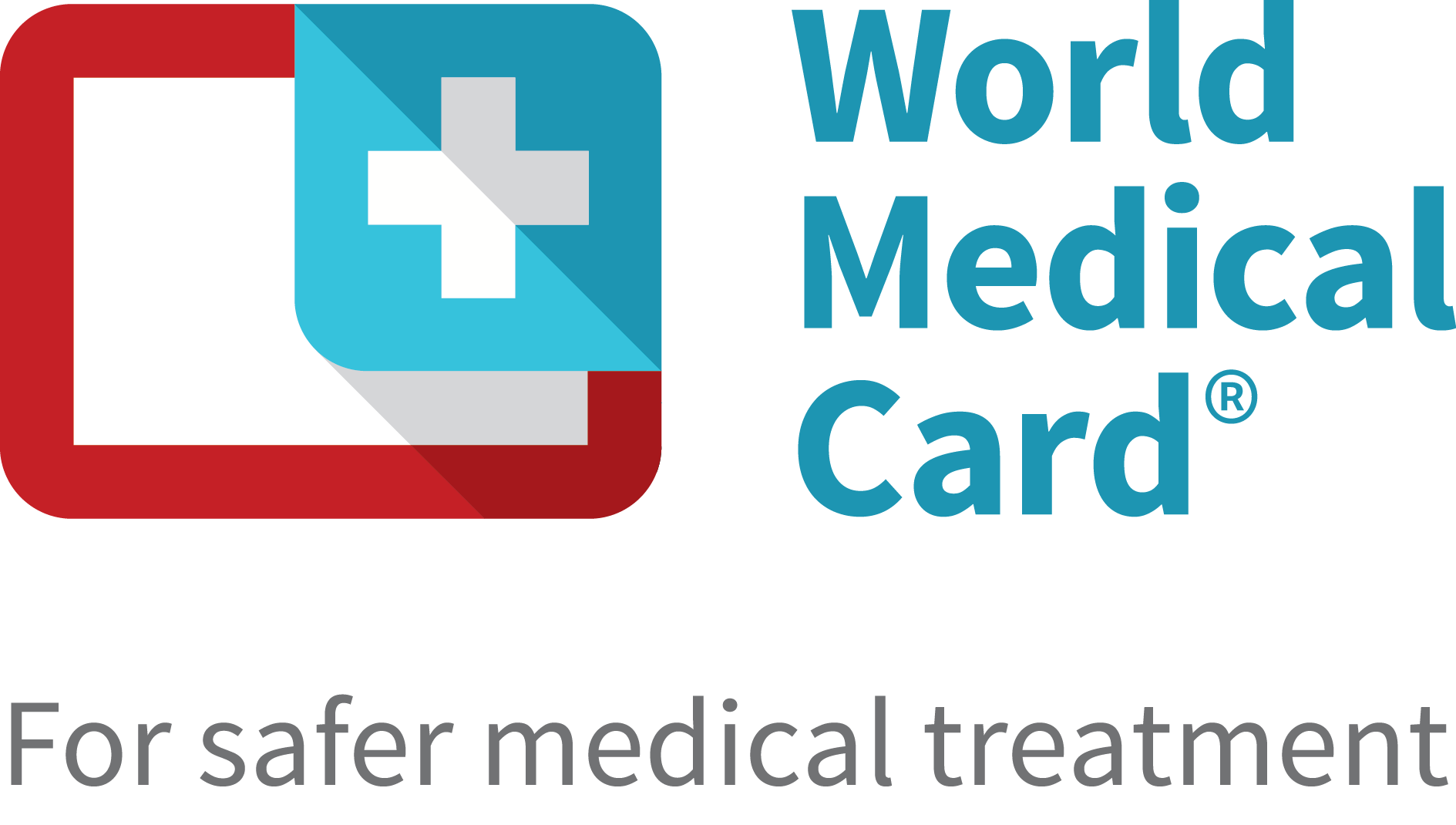 world medical card logo.png