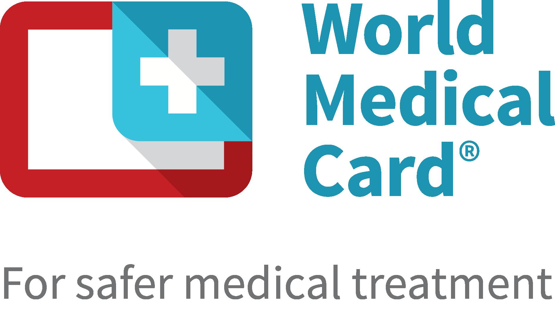 world medical card logo.png