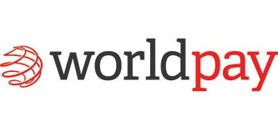 Alpha Software and Worldpay Make It Easy to Build Payment-Enabled Mobile Apps