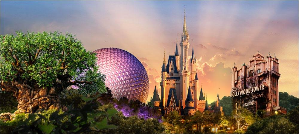 Disney World Parks.jpg