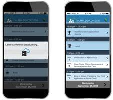 DevCon App.png
