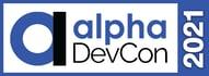 DevCon2021 plain