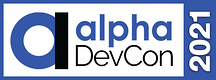 Learn about low-code and no-code software at Alpha DevCon