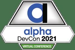Cloud computing is a big focus of DevCon 2021