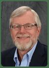 Tom Ryden, Executive Director of MassRobotics will keynote Alpha DevCon 2017, discussing robotic process automation.