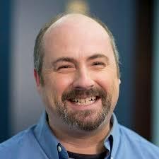 Dave McCormick.jpeg