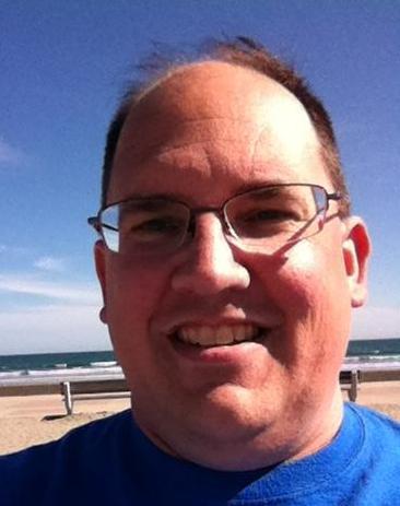 Greg Bohling.jpg