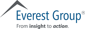 Everest Group logo