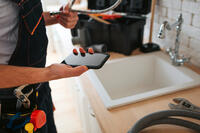 the best punch list software