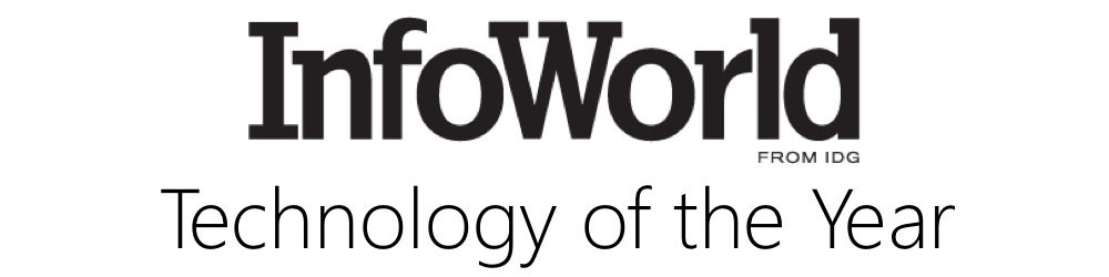 Alpha Software receives 2016 InfoWorld Technology of the Year Award