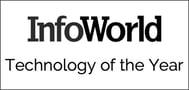 InfoWorld great app builder
