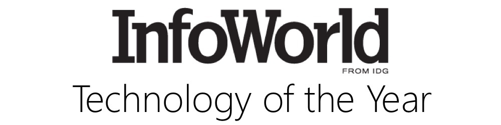 InfoWorld-Product-of-the-Year-Logo-Blue