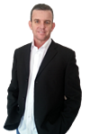 Jaco Brooks, CEO of ENS Software Solutions