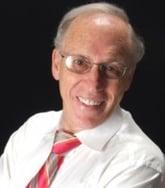 Jeff Kalwerisky