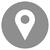 Location GPS icon