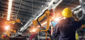 A study of 44 of the world's most technically advanced factories offers recommendations for other manufacturers seeking the best approaches for implementing Industry 4.0.